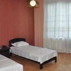 Narikala Palace Hotel комната для гостей фото 7