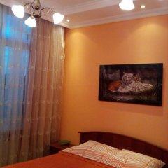 Апартаменты Studio Rest on Paveletskaya интерьер отеля