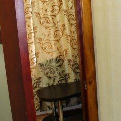 Гостиница Room With Private Entrance удобства в номере фото 3