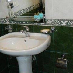 SAYA Hotel Tsaghkadzor ванная фото 2