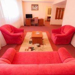 Гостиница Севастополь Классик 3* Стандартный номер с различными типами кроватей фото 3