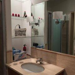 Alius Hotel ванная фото 2
