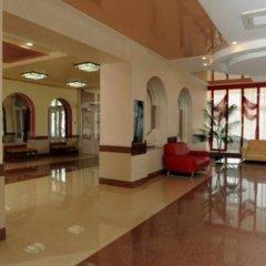 Гостиница Оренбург в Оренбурге отзывы, цены и фото номеров - забронировать гостиницу Оренбург онлайн интерьер отеля фото 2