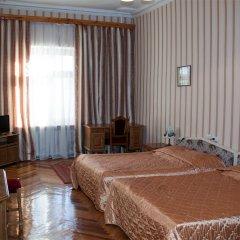 Lion Bridge Hotel Park 3* Полулюкс с различными типами кроватей фото 2