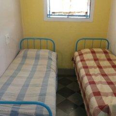 New Vasantashram in Mumbai, India from 21$, photos, reviews - zenhotels.com guestroom photo 5