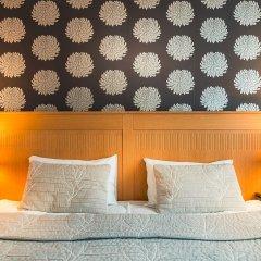 Panorama Hotel 3* Люкс с различными типами кроватей фото 2