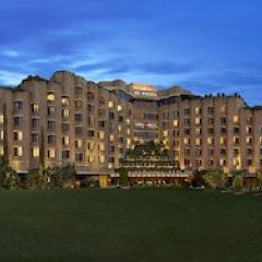 Itc Maurya, A Luxury Collection Hotel 5* Президентский люкс
