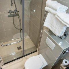Hotel Iron Horse 3* Номер Small с различными типами кроватей фото 2