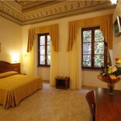Hotel Il Duca комната для гостей фото 2