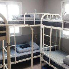 Flex Home Guesthouse - Hostel комната для гостей