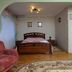 Гостиница Оренбург в Оренбурге отзывы, цены и фото номеров - забронировать гостиницу Оренбург онлайн детские мероприятия фото 3