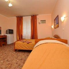 Гостиница Vek Guest House в Ольгинке отзывы, цены и фото номеров - забронировать гостиницу Vek Guest House онлайн Ольгинка комната для гостей