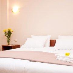 Kharkov Kohl Hotel комната для гостей фото 7