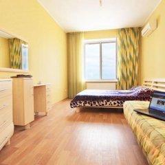 Гостиница Бригантина Украина, Одесса - отзывы, цены и фото номеров - забронировать гостиницу Бригантина онлайн комната для гостей фото 3