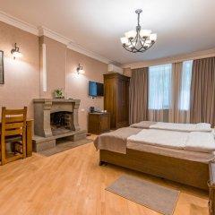 Отель Imperial House 4* Номер Делюкс с различными типами кроватей фото 2