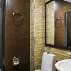 Отель Kalasi ванная фото 2