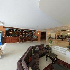 Palace Hotel - All Inclusive интерьер отеля фото 3