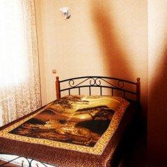 Гостиница Guest House Na Bannom 5 в Оренбурге отзывы, цены и фото номеров - забронировать гостиницу Guest House Na Bannom 5 онлайн Оренбург спа