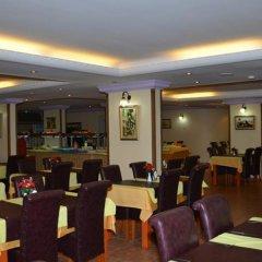Havana Hotel Турция, Кемер - 1 отзыв об отеле, цены и фото номеров - забронировать отель Havana Hotel онлайн питание фото 2