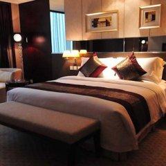 Vision Hotel комната для гостей фото 3