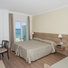 Hotel Playa Adults Only комната для гостей фото 4