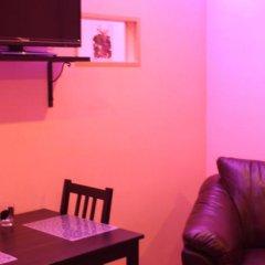 Гостиница Guest House Barin комната для гостей фото 3