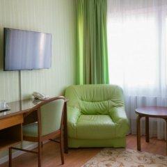 Гостиница Интурист в Хабаровске 2 отзыва об отеле, цены и фото номеров - забронировать гостиницу Интурист онлайн Хабаровск удобства в номере фото 2