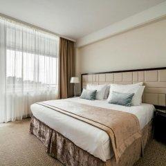 Baltic Beach Hotel & SPA 5* Представительский люкс