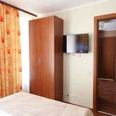 Hotel Cherniy Prud удобства в номере