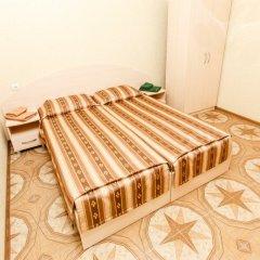 Гостиница Versal 2 Guest House Стандартный номер с различными типами кроватей фото 5