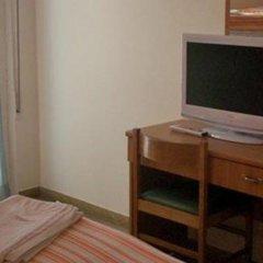 Отель Corallo Nord удобства в номере