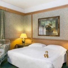 Hotel Beverly Hills комната для гостей фото 5