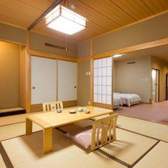 Отель Kureha Heights Япония, Тояма - отзывы, цены и фото номеров - забронировать отель Kureha Heights онлайн помещение для мероприятий