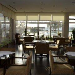 Ida Kale Resort Hotel Турция, Гузеляли - отзывы, цены и фото номеров - забронировать отель Ida Kale Resort Hotel онлайн питание фото 2