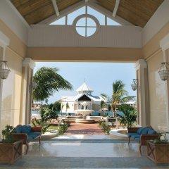 Отель Blau Privilege Cayo Libertad - Solo Adultos