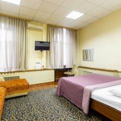 Гостиница Базис-м 3* Номер Комфорт разные типы кроватей