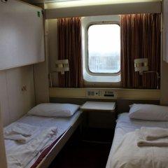 Гостиница Norwegian Jade Cruise Ship в Сочи отзывы, цены и фото номеров - забронировать гостиницу Norwegian Jade Cruise Ship онлайн детские мероприятия