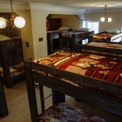Гостиница Хостел Dom в Абакане отзывы, цены и фото номеров - забронировать гостиницу Хостел Dom онлайн Абакан детские мероприятия