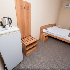 Отель Garden Hills 3* Номер категории Эконом фото 3