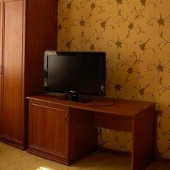 Love Hotel on Chernovitskaya Рязань удобства в номере фото 2