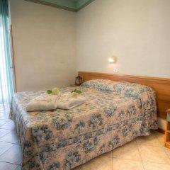 Hotel Tabor комната для гостей