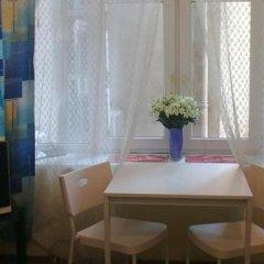 Отель Гороховая 46 Санкт-Петербург помещение для мероприятий
