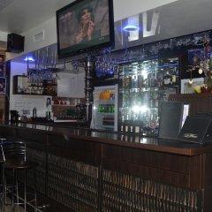 Сити Отель гостиничный бар фото 2