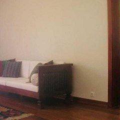 Отель Serendip Select комната для гостей фото 5