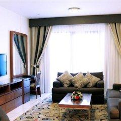 Golden Sands 10 Hotel Apartments комната для гостей фото 10