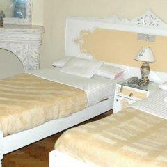 Ramsis Hotel Alexandria комната для гостей фото 3