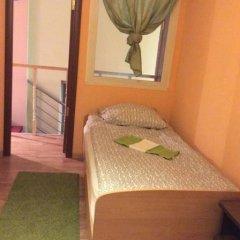 Гостиница Ocean Hostel в Сочи отзывы, цены и фото номеров - забронировать гостиницу Ocean Hostel онлайн спа