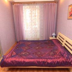 Апартаменты Let's go Odessa на Преображенской 24 Апартаменты с различными типами кроватей