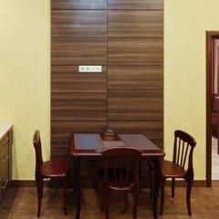 Апартаменты Apartment Furmanska street в номере фото 4