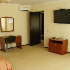 Гостиница Chorne More Украина, Киев - отзывы, цены и фото номеров - забронировать гостиницу Chorne More онлайн удобства в номере